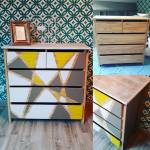 relooking-commode-cherbourg