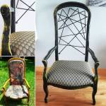 relooking-fauteuil-cherbourg