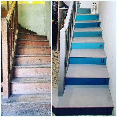 1_relooking-escalier