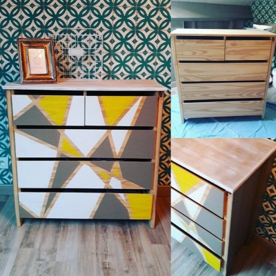 avant-apres-relooking-meuble_1