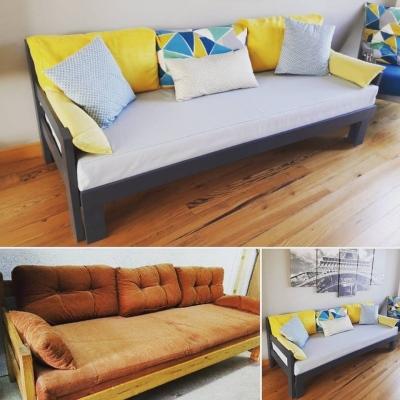 avant-apres-relooking-meuble_11