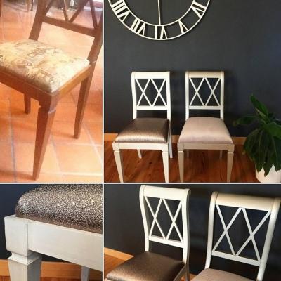 avant-apres-relooking-meuble_14