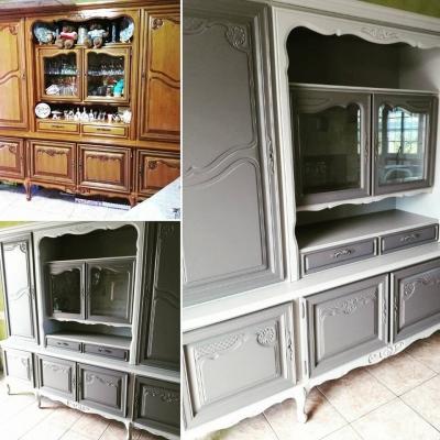 avant-apres-relooking-meuble_15