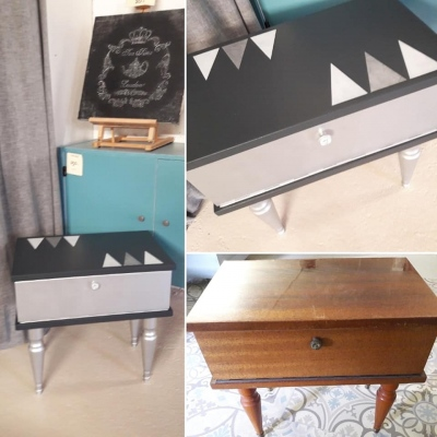 avant-apres-relooking-meuble_17