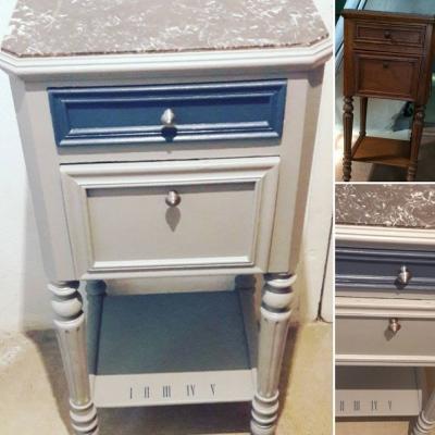 avant-apres-relooking-meuble_2
