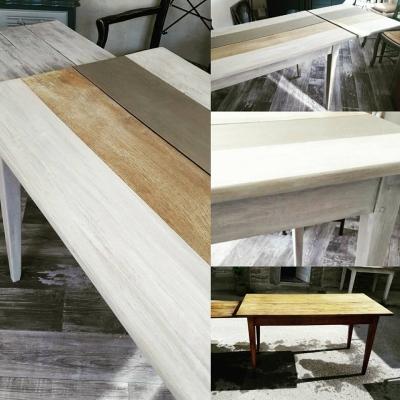 avant-apres-relooking-meuble_3
