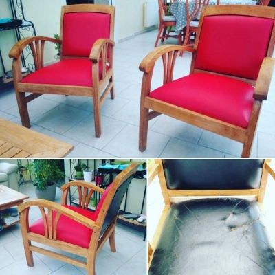 avant-apres-relooking-meuble_4
