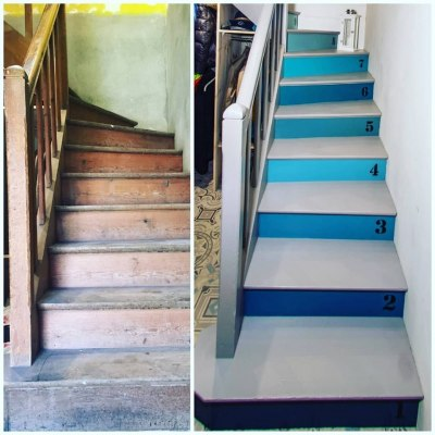 relooking-escalier